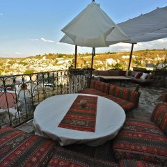 Anitya Cave House Турция, Ургуп - отзывы, цены и фото номеров - забронировать отель Anitya Cave House онлайн фото 8