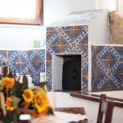 Отель Cinisi Vacanze Италия, Чинизи - отзывы, цены и фото номеров - забронировать отель Cinisi Vacanze онлайн фото 3