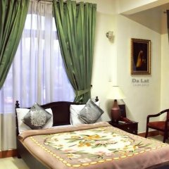 Phuong Hanh Ii Hotel Далат фото 6