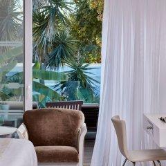 Отель Grecian Bay Айя-Напа фото 7