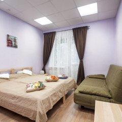 Hostel Rooms детские мероприятия