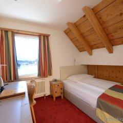 Отель Waldhaus am See Швейцария, Санкт-Мориц - отзывы, цены и фото номеров - забронировать отель Waldhaus am See онлайн детские мероприятия