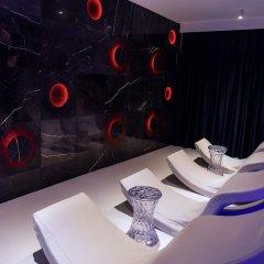 Отель Le Camp Resort & Spa Италия, Падуя - 1 отзыв об отеле, цены и фото номеров - забронировать отель Le Camp Resort & Spa онлайн развлечения