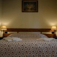 Отель La Fornasetta Италия, Милан - отзывы, цены и фото номеров - забронировать отель La Fornasetta онлайн сейф в номере