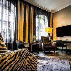 Отель Lilla Roberts Финляндия, Хельсинки - 3 отзыва об отеле, цены и фото номеров - забронировать отель Lilla Roberts онлайн фото 8