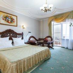 Гостиница Гранд Уют в Краснодаре - забронировать гостиницу Гранд Уют, цены и фото номеров Краснодар комната для гостей