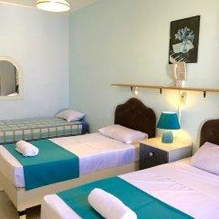 Отель For Rest Aparthotel Буджибба детские мероприятия