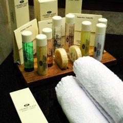 Отель Crowne Plaza Istanbul - Harbiye ванная фото 2