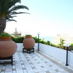 Bella Napa Bay Hotel фото 3