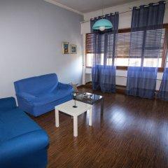 Отель Hibiscus Италия, Палермо - отзывы, цены и фото номеров - забронировать отель Hibiscus онлайн комната для гостей фото 3