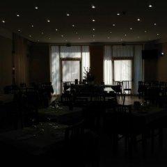 Отель CUBA Римини помещение для мероприятий