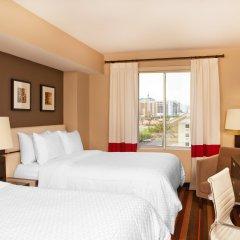 Отель Four Points by Sheraton Las Vegas East Flamingo США, Лас-Вегас - отзывы, цены и фото номеров - забронировать отель Four Points by Sheraton Las Vegas East Flamingo онлайн комната для гостей