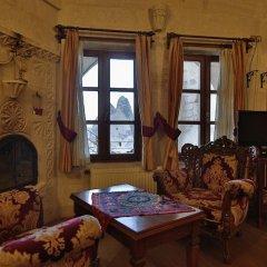 Vezir Cave Suites Турция, Гёреме - 1 отзыв об отеле, цены и фото номеров - забронировать отель Vezir Cave Suites онлайн удобства в номере