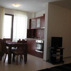 Апартаменты Sveti Stefan Apartment House Банско в номере фото 2