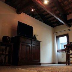 Отель Venetian Apartments Rialto Италия, Венеция - отзывы, цены и фото номеров - забронировать отель Venetian Apartments Rialto онлайн развлечения