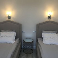 Отель Homewell Apartments Stara Piekarnia Польша, Познань - отзывы, цены и фото номеров - забронировать отель Homewell Apartments Stara Piekarnia онлайн детские мероприятия