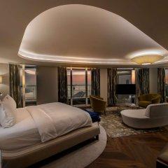Radisson Blu Hotel Istanbul Ottomare спа фото 2