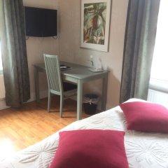 Отель Amber Hotell Швеция, Лулео - отзывы, цены и фото номеров - забронировать отель Amber Hotell онлайн фото 17