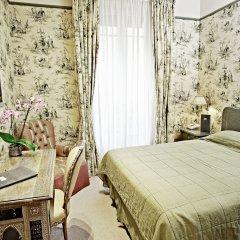 Отель Daniel Paris Франция, Париж - отзывы, цены и фото номеров - забронировать отель Daniel Paris онлайн удобства в номере