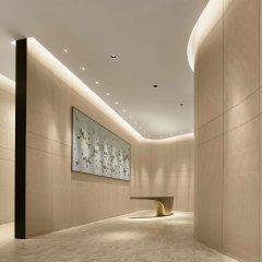 Отель Park Hyatt Bangkok фото 2