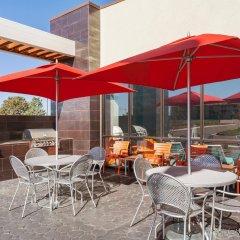 Отель Home2 Suites by Hilton Amarillo США, Амарилло - отзывы, цены и фото номеров - забронировать отель Home2 Suites by Hilton Amarillo онлайн балкон