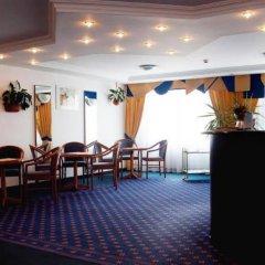 Ангара Отель интерьер отеля фото 2