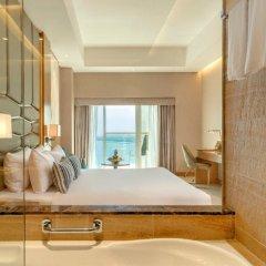 Royal Central Hotel The Palm ванная