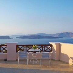 Отель William's Houses Греция, Остров Санторини - отзывы, цены и фото номеров - забронировать отель William's Houses онлайн питание