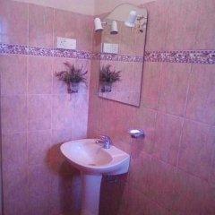 Отель Royal Wattles ванная