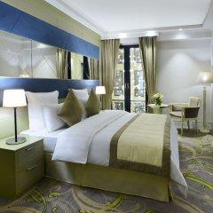 Ambassadori Hotel Tbilisi комната для гостей фото 4