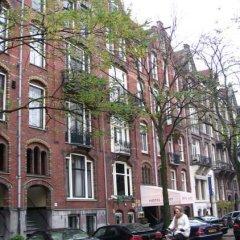 Отель Max Brown Musuem Square Нидерланды, Амстердам - отзывы, цены и фото номеров - забронировать отель Max Brown Musuem Square онлайн фото 5