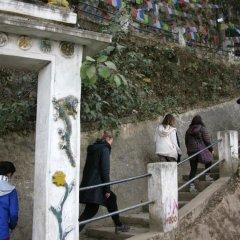Отель Nepalaya Непал, Катманду - отзывы, цены и фото номеров - забронировать отель Nepalaya онлайн фото 5