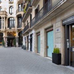 Отель Suites Center Barcelona Барселона фото 5