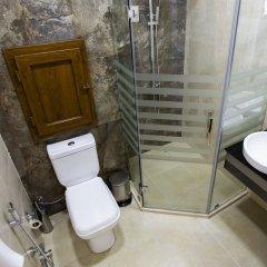 Отель AlmaBagi Hotel&Villas Азербайджан, Куба - отзывы, цены и фото номеров - забронировать отель AlmaBagi Hotel&Villas онлайн фото 7