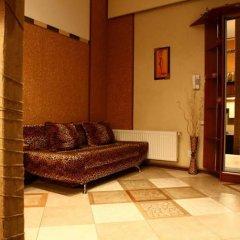Гостиница Na Bukovinskoy Guest House комната для гостей фото 5