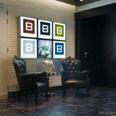 Отель B-aparthotel Regent Бельгия, Брюссель - 3 отзыва об отеле, цены и фото номеров - забронировать отель B-aparthotel Regent онлайн развлечения
