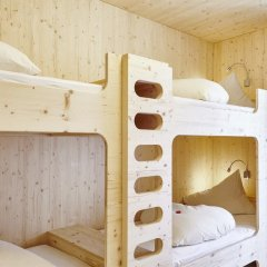 Hotel Obermoosburg Силандро детские мероприятия
