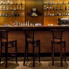Отель Sao Miguel Park Hotel Португалия, Понта-Делгада - отзывы, цены и фото номеров - забронировать отель Sao Miguel Park Hotel онлайн гостиничный бар