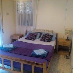 Отель Pasianna Hotel Apartments Кипр, Ларнака - 6 отзывов об отеле, цены и фото номеров - забронировать отель Pasianna Hotel Apartments онлайн комната для гостей фото 3