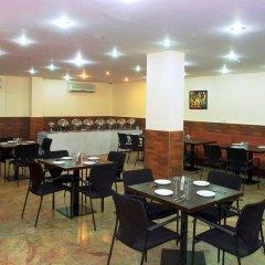 Hotel Vedas Heritage питание фото 2