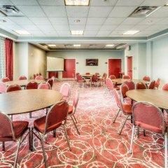Отель Staybridge Suites University Area Osu фото 2