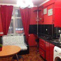 Отель Apartament on Baumana Street Казань интерьер отеля