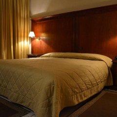Отель Azur Марокко, Касабланка - 3 отзыва об отеле, цены и фото номеров - забронировать отель Azur онлайн комната для гостей фото 4
