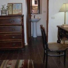 Отель Вилла Карс Армения, Гюмри - отзывы, цены и фото номеров - забронировать отель Вилла Карс онлайн удобства в номере фото 2