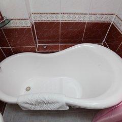 Отель Tourinn Harumi ванная