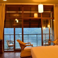 Cuckmere Holidays in Munnar, India from 63$, photos, reviews - zenhotels.com guestroom photo 3