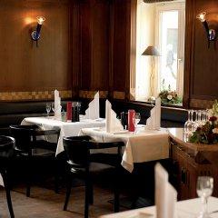 DORMERO Hotel Dresden City фото 9