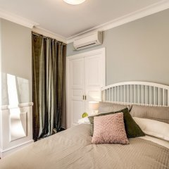 Отель Imperial Panorama Penthouse комната для гостей