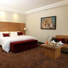 Отель Le Dawliz Hotel & Spa Марокко, Схират - отзывы, цены и фото номеров - забронировать отель Le Dawliz Hotel & Spa онлайн