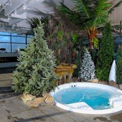 Отель Unilofts Grande-Allée Канада, Квебек - отзывы, цены и фото номеров - забронировать отель Unilofts Grande-Allée онлайн бассейн